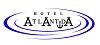 Logo Atlantida_100x45