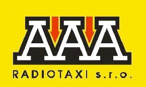 Vyjádření k cílenému mediálnímu útoku na A A A radiotaxi s.r.o. v prosinci 2013