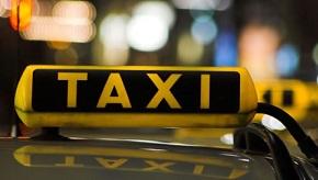 """Asociace koncesionářů v taxislužbě: hájení zájmů taxikářů, nebo užitečná """"pátá kolona""""?"""