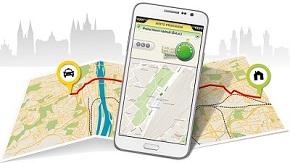 Cestování po Praze: aplikace, která nesmí chybět ve vašem smartphonu