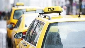Zvítězí rozum? AAA TAXI reaguje na návrhy opatření v pražské taxislužbě