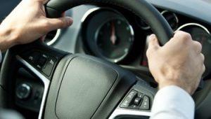 Informace pro řidiče AAA TAXI: připomínky ke zlepšení pražské taxislužby