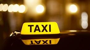 Reakce na odpověď ministra dopravy – novela zákona č. 111/1994 Sb., o silniční dopravě a otázka neoprávněného podnikání v taxislužbě