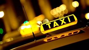 """""""Alternativní taxislužby"""": budoucí skutečnost, nebo společensky nebezpečná fikce?"""