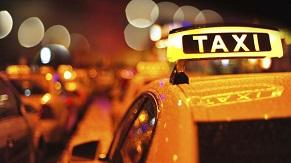 Interview Plus s Jiřím Kvasničkou: Uber porušuje zákony, stát to ale ignoruje. V Německu problém vyřešily pokuty, říká majitel taxislužby
